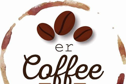 Lowongan Er Coffee Keude Kupi Pekanbaru Juni 2018