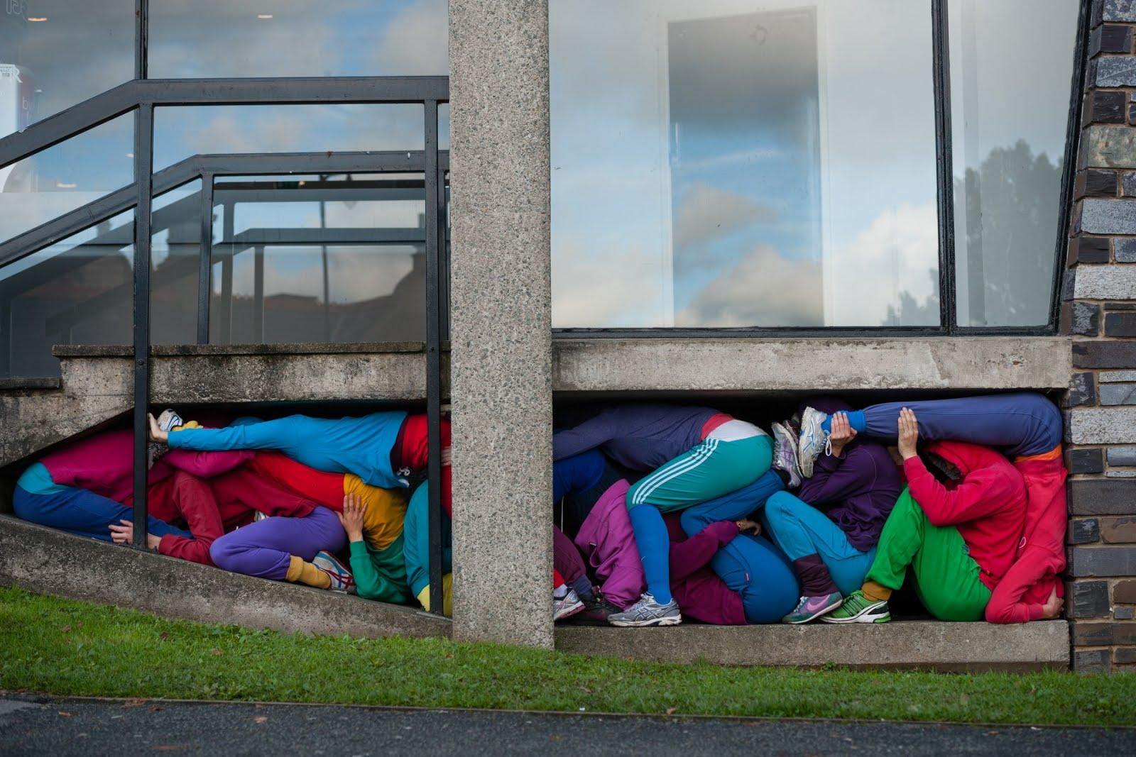 Pin By Samantha Averitt On The Art Of Graffiti Street Art