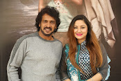 Chinnari Telugu trailer launch photos-thumbnail-33
