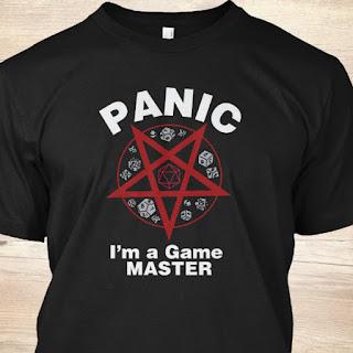 https://teespring.com/satanic-panic-game-master#pid=2&cid=2397&sid=front