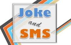 Logical Jokes | Joke and SMS