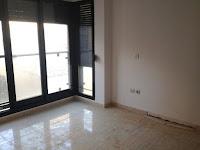 piso en venta av virgen del lidon castellon salon3