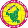 Haryana Space Applications Centre Recruitment
