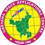 Haryana Space Applications Centre Recruitment