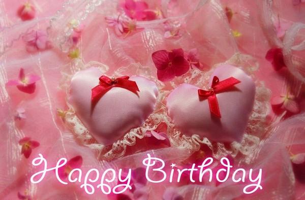 Happy Birthday Pics Latest