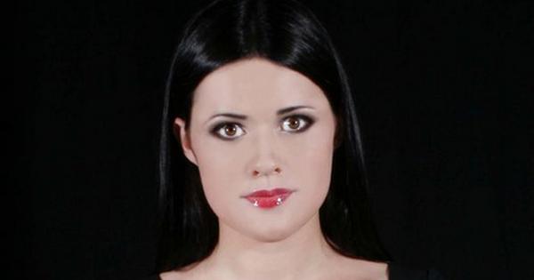 Kerstin Bischof