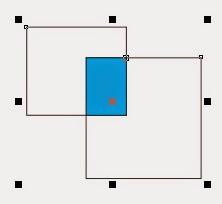Cara Membuat Vector Lineart di CorelDraw