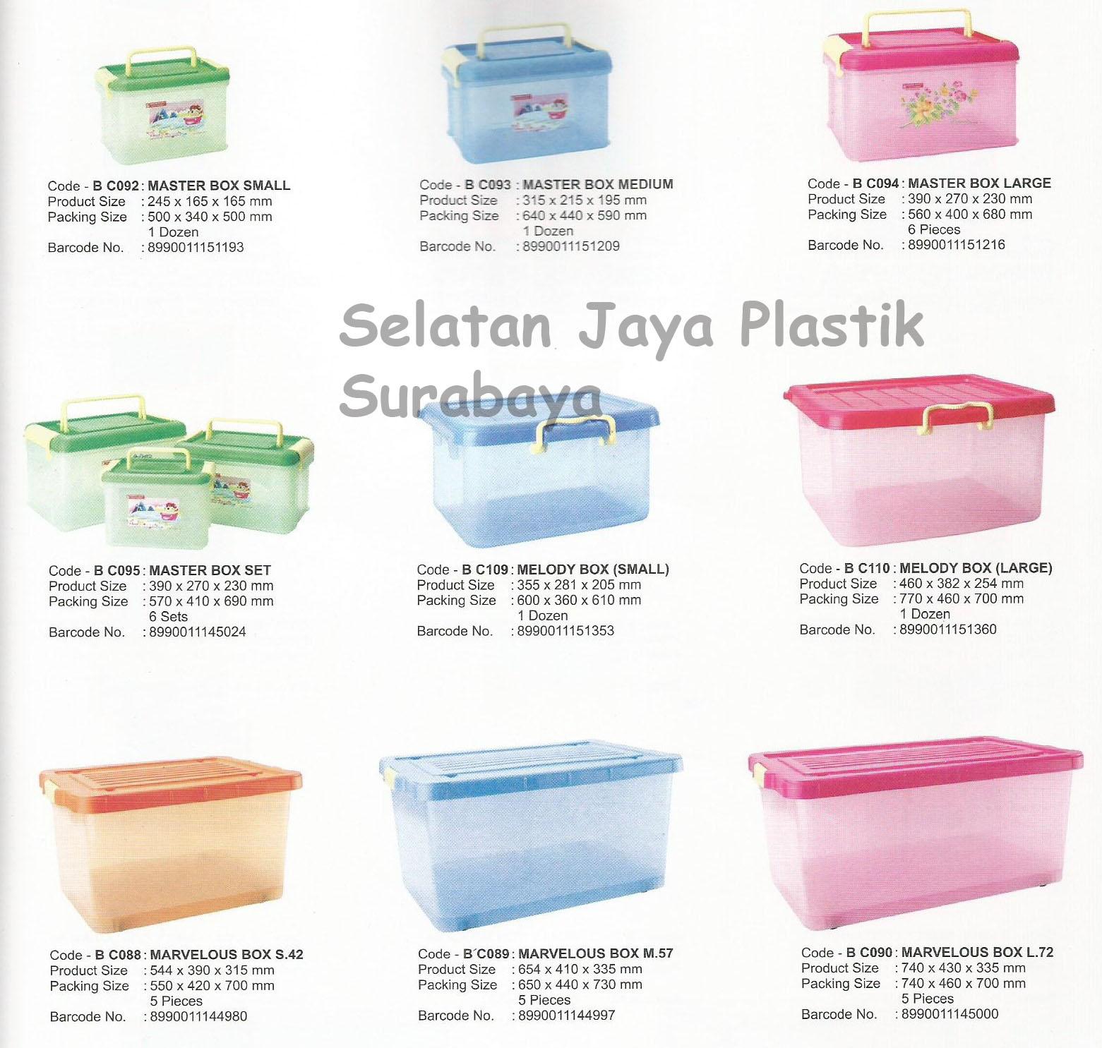 Selatan Jaya Distributor Barang Plastik Furnitur Surabaya Indonesia Lion Star Baskom Kotak Square Basin No 4 Ba 18 Box Merk Maspion Untuk Tempat Parsel