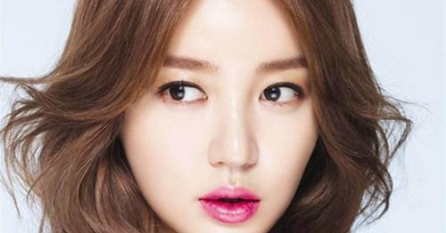 korea wanita1