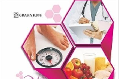 Jual Ilmu Gizi untuk Praktisi Kesehatan - DISTRIBUTOR BUKU YOGYA | Tokopedia