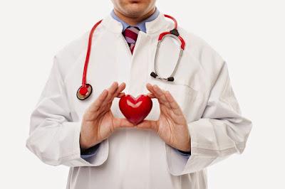 menjaga kesehatan jantung dan ginjal, menjaga kesehatan jantung dan hati, cara menjaga kesehatan jantung dan paru paru, cara menjaga kesehatan jantung dan ginjal, bagaimana menjaga kesehatan jantung