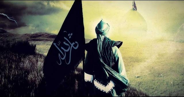Sosok Imam Mahdi Menurut Al Qur'an, Sang Pemimpin Umat di Hari Kiamat