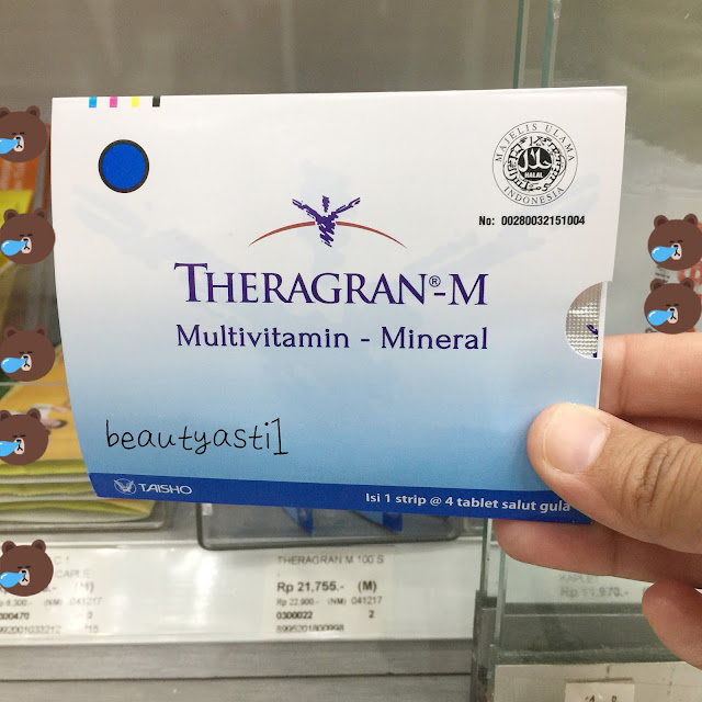 theragran-m-review.jpg