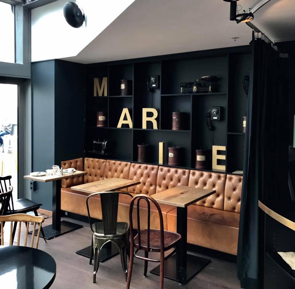 week end escape in vienna ruby marie hotel fashion need valentina rago travel blog munchen