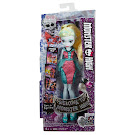 Monster High Lagoona Blue Welcome to Monster High Doll