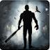 Zombie Crisis: Survival Game Crack, Tips, Tricks & Cheat Code