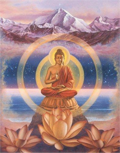 Il Sutra del Cuore della grande saggezza Il Sutra del Cuore della grande saggezza