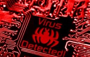 Nettoyeur de base de registre (ccleaner,etc...) : Innocuité chez les radioamateurs ... ou pas... Virus