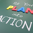 DEG Consulting: The 5 Step Action Plan to Save your Business and Your Sanity