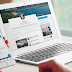 Seven Ways To Build Strong Linkedin Profiles
