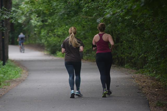 Benefits of Walking Daily,morning walking benefits