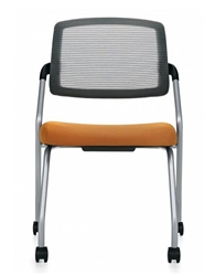 6764C Spritz Chair