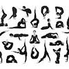 Seputar Astangga Yoga Beserta Penjelasannya