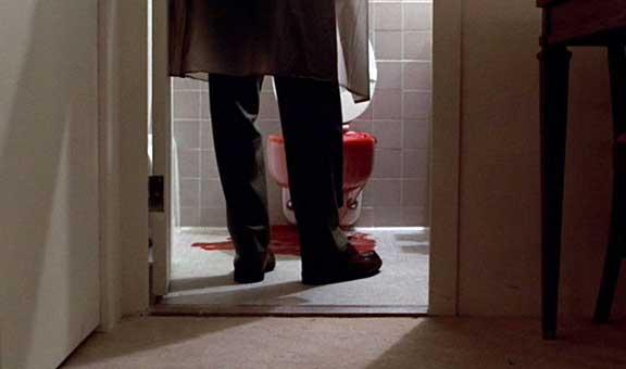 http://4.bp.blogspot.com/-9rF6b2XdYos/TYEmuZVfFNI/AAAAAAAA9cs/GpdOOED-hho/s1600/the-conversation-toilet.jpg