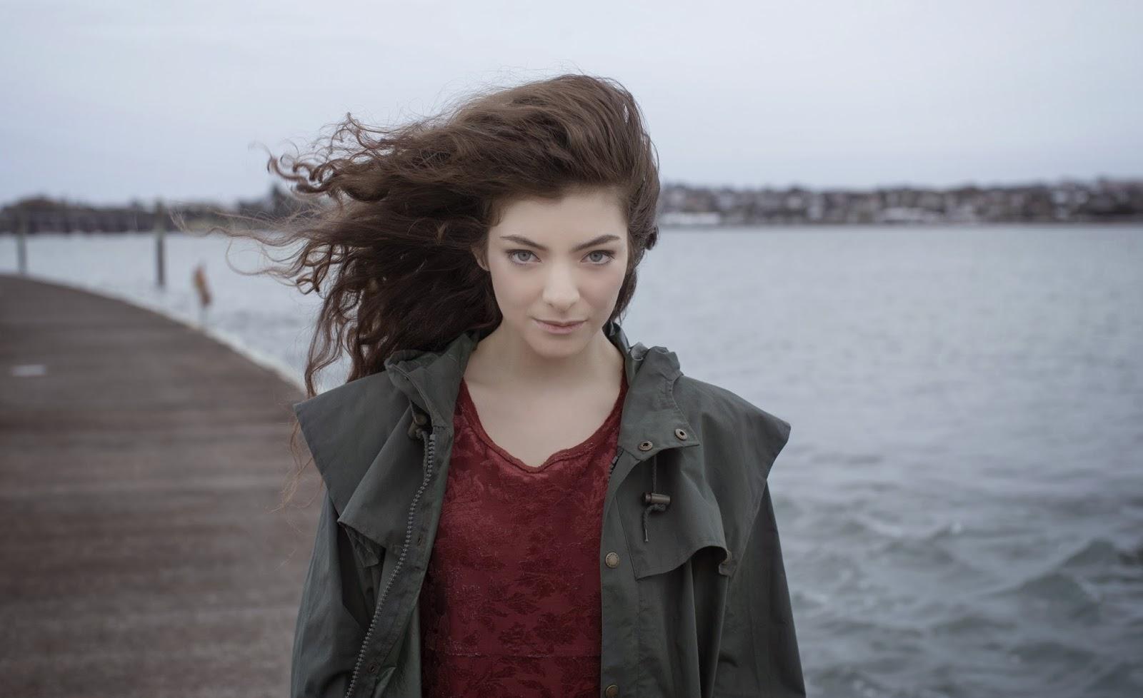 Lyric Chord Lorde Royals ~ Lyric & Chord Music