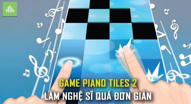 Download Piano Tiles Mod Apk (Free Shopping)