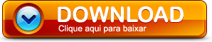 Download A Lenda de Tarzan Dublado