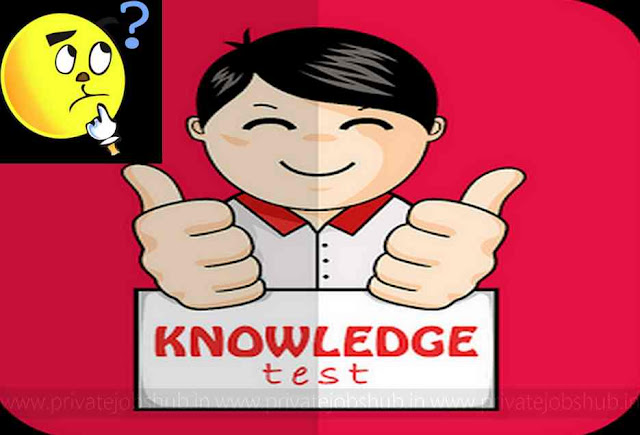 GK Questions 2nd October 2017 PJH