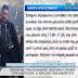 Θεσπρωτία: Δείτε τι δήλωσε η μητέρα του αγνοούμενου Ηλία Ντρίκου στην τηλεόραση του Έψιλον (ΒΙΝΤΕΟ)