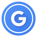 Pixel Launcher Apk Download for Android