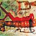 حين يصبح الفن حرية... السورياليون المصريون»