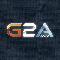 G2a - Salehunters.net