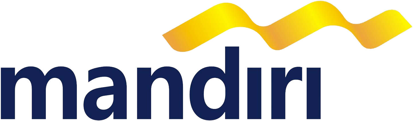 INFO DUNIA: LAPORAN PERMOHONAN BLOKIR KE BANK MANDRI TIDAK
