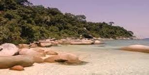wisata tanjung batu pemangkat