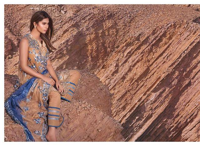 Shariq-textiles-mina-hasan-embroidered-fabric-luxury-chiffon-dresses-2016-17-collection-10