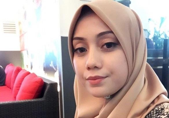 Isu Tarik Diri Daripada Berlakon Drama: Mia Ahmad Nafi Sudah Besar Kepala
