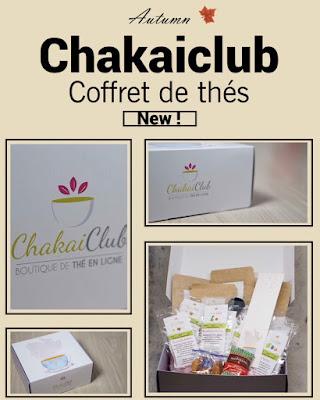 chakaiclub-coffret-cadeau-thes
