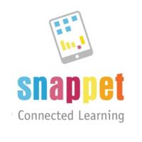 https://pupil.snappet.org/Account/LogOn?returnUrl=%2f
