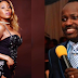 Stephanie Otobo reveals more about her relationship with Apostle Suleiman