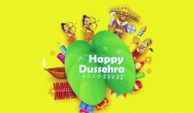 Happy-Dussehra-Vijayadashami-Wishes-Images