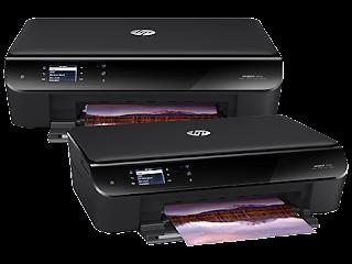 HP Envy 4502 Télécharger Pilote Imprimante Gratuit