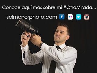 solmenorphoto #OtraMirada
