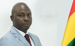 Guinée: '' quand on fait le calcul optimal l'augmentation devait se situer entre 11.500GNF et 12.000GNF'' Dixit le Ministre du Budget Ismaël Dioubaté