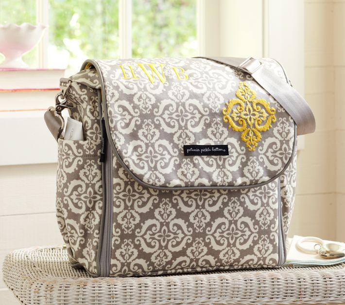Designer Baby Clothes Luver Designer Baby Bag