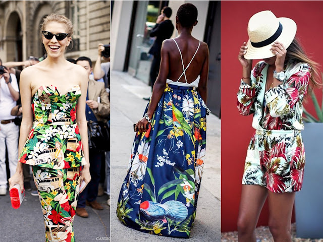 botanical-pattern-tendencias-trends-fashion-street-style-chez-agnes