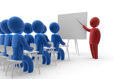 Update Materi Umum Bimtek  IK LPMP 2018 Untuk Guru